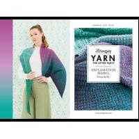 Yarn32
