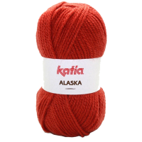 Katia, Alaska, orange (028)