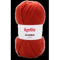 Katia, Alaska, oranje (028)