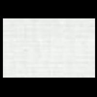 Elastic, 20mm, white - per 1m