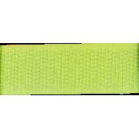 6227020-1/fluor groen