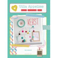 Villa Appelzee Kerst, Tine Verdickt