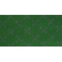 Bias binding, cotton, 20mm, reflective, green - per 1m