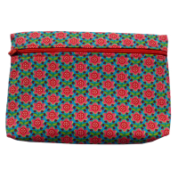Make-up bag, 14x20cm