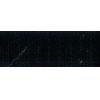 Klittenband, 20mm, aannaaibaar, zwart (000) - per 25cm