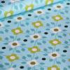 Toddler Ivy, Soft Cactus - L - light blue, per 25cm
