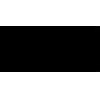 Allesnaaigaren, 1000m, zwart (col 000)