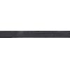 Piping, grey (001) - per1m