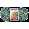 Schachenmayr, Micro Joy Color, pauwenkleur (00181)