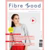 Fibre Mood n° 1 - NL