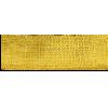02567-goud
