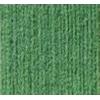 Schachenmayr, Bravo, green (08191)