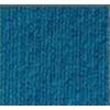 Schachenmayr, Bravo, blauw (08195)