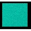 Schachenmayr, Bravo, green (08321)
