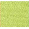 Schachenmayr, Bravo, green (08325)