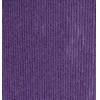 Schachenmayr, Bravo, violet (08333)