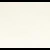 Felt, 20x29,5cm, white (001)