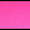 Felt, 20x29,5cm, pink (007)