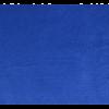 Felt, 20x29,5cm, blue (015)