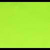 Felt, 20x29,5cm, green (018)