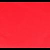 Felt, 20x29,5cm, red (024)