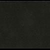 Felt, 20x29,5cm, black (028)
