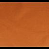 Felt, 20x29,5cm, brown (029)
