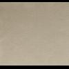 Felt, 20x29,5cm, grey (058)
