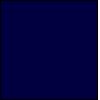 Flock foil, 20x25cm, marine