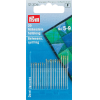 Hand sewing needles betweens, No5-9 assorted