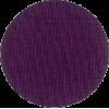 70501/150