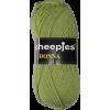 Scheepjes, Donna, groen (693)