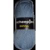 Scheepjes, Donna, blue (642)