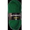 Scheepjes, Donna, groen (675)