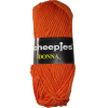 Scheepjes, Donna, orange (684)