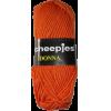 Scheepjes, Donna, oranje (684)