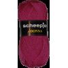 Scheepjes, Donna, roos (706)
