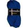 Scheepjes, Donna, blauw (709)