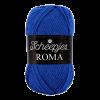 Scheepjes, Roma, blue (1653)