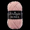 Scheepjes, Roma, pink (1672)
