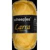Scheepjes, Larra, yellow (7309)
