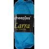 Scheepjes, Larra, blue (7371)