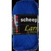 Scheepjes, Larra, blauw (7384)