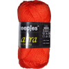 Scheepjes, Larra, orange (7404)