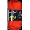 Scheepjes, Larra, oranje (7404)