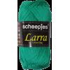 Scheepjes, Larra, green (7413)