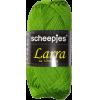 Scheepjes, Larra, green (7414)