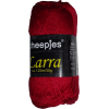 Scheepjes, Larra, rood (7415)