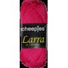 Scheepjes, Larra, pink (7416)