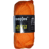 Scheepjes, Larra, orange (7418)